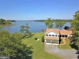 23311 Swan Cove Road - Photo 32