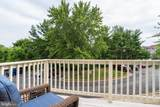 14511 Wexhall Terrace - Photo 9