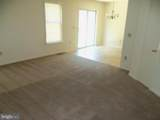 3520 Apollo Ave. - Photo 3