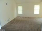 3520 Apollo Ave. - Photo 4