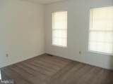 3520 Apollo Ave. - Photo 6
