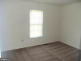 3520 Apollo Ave. - Photo 7