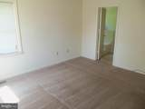 3520 Apollo Ave. - Photo 8