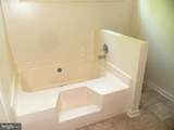 3520 Apollo Ave. - Photo 9