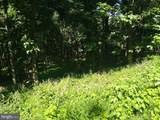 Lot 14Q Deer Trail - Photo 2
