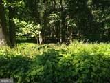 Lot 14Q Deer Trail - Photo 3