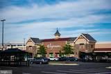 14302 Beckett Glen Circle - Photo 18