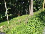 Lot 15Q Deer Trail - Photo 2