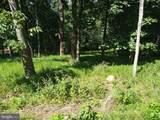 Lot 15Q Deer Trail - Photo 3