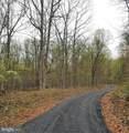 Mountain Top Lane - Photo 1