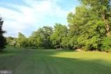 107 Maysville Cemetery Road - Photo 6