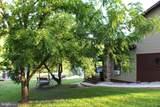 107 Maysville Cemetery Road - Photo 70