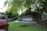 107 Maysville Cemetery Road - Photo 76