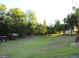 107 Maysville Cemetery Road - Photo 80