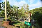 107 Maysville Cemetery Road - Photo 86