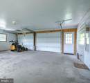 61 Pine Grove Furnace Road - Photo 45