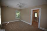 5903 Greenhill Avenue - Photo 31