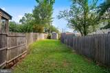 17652 Shady Spring Terrace - Photo 28