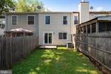17652 Shady Spring Terrace - Photo 30