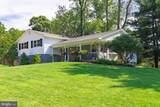 9458 Shouse Drive - Photo 2