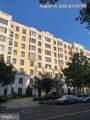 1701 16TH Street - Photo 1