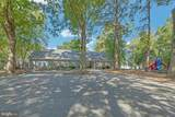 11425 Mohawk Court - Photo 38