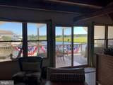 149 Longboat Drive - Photo 68