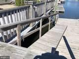 149 Longboat Drive - Photo 72