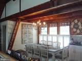 149 Longboat Drive - Photo 76