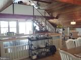 149 Longboat Drive - Photo 81