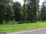 Lot 109 Fairview Drive (West) - Photo 1