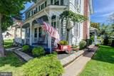 117 Main Street - Photo 34