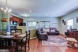 1042 Rosemont Terrace - Photo 11