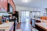 1042 Rosemont Terrace - Photo 18