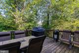 1042 Rosemont Terrace - Photo 44