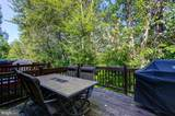 1042 Rosemont Terrace - Photo 46