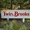 60 Twin Brooks Drive - Photo 3