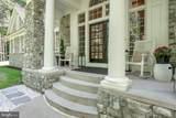 624 Carrington Court - Photo 2