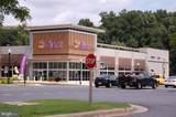 9493 Fairfax Boulevard - Photo 5