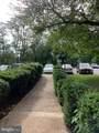 3975 Lyndhurst Drive - Photo 16