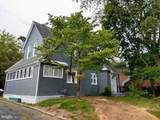 585 Parkway Ave - Photo 17