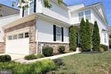 519 Counterpoint Circle - Photo 1