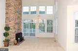 519 Counterpoint Circle - Photo 11