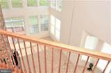 519 Counterpoint Circle - Photo 20