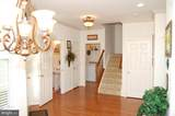 519 Counterpoint Circle - Photo 22
