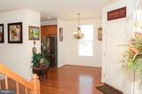 519 Counterpoint Circle - Photo 23