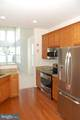 519 Counterpoint Circle - Photo 29
