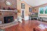 7924 Green Moss Glen - Photo 14