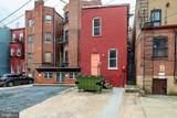 1715 N Street - Photo 7
