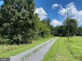 20 Hickory Loop Drive - Photo 1
